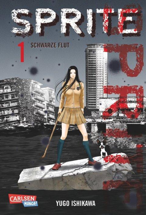 Cover Sprite 1