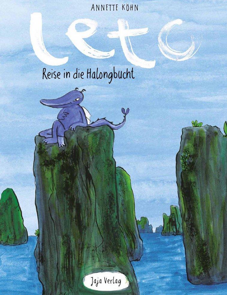 Cover Leto