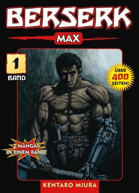 Berserk Max01