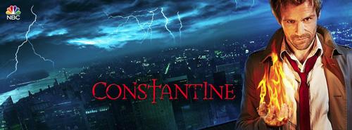 constantine tv header