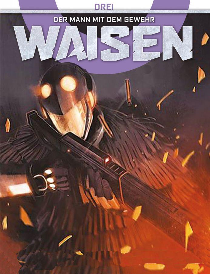 waisenc